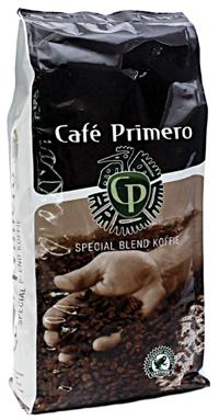 Cafe Primero Premium